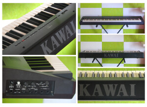 Kawai ES1