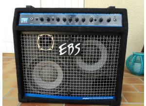 EBS GET-210 (15904)