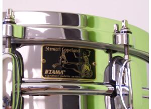 Tama Stewart Copeland  SC145