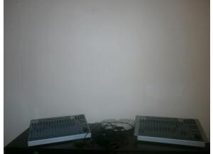 Hades Music VMC-207