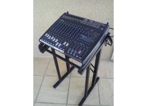Yamaha EMX2000 (11450)