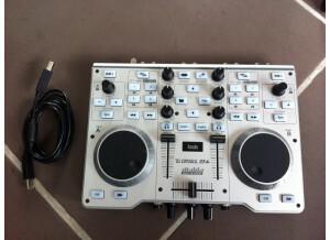 Hercules DJ Console Mk4 (65726)