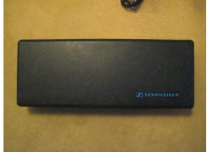 Sennheiser MKH 50 (78705)