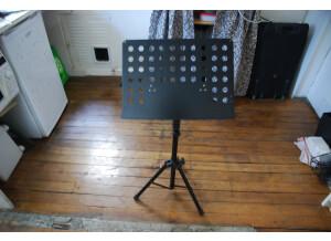 Thomann (Produits) Pupitre orchestre