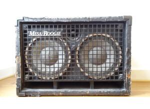 Mesa Boogie 2x10 (94197)