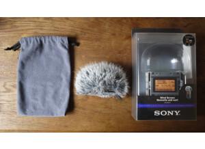 Sony AD-PCM1