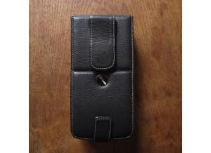 Sony CKL-PCMD50