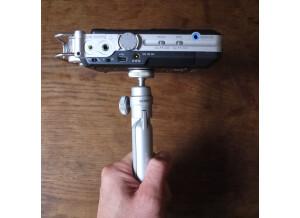 Sony VCT-PCM1