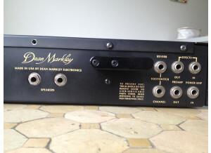 Dean Markley RM-80-DR
