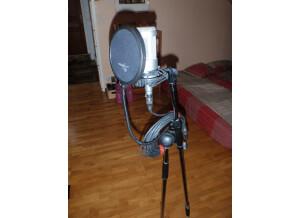 Audio-Technica AT3035 (62668)