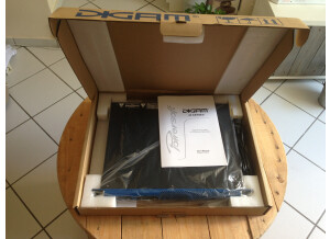 Powersoft M50Q (51690)
