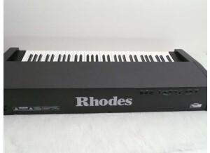 Rhodes MK 60 (61300)