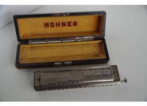 Hohner HOHNER 64