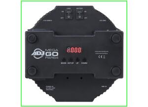 ADJ (American DJ) Mega GO PAR64