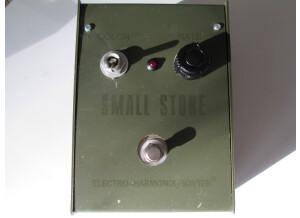 Electro-Harmonix Small Stone Sovtek (77641)