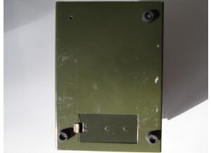 Electro-Harmonix Small Stone Sovtek (76544)
