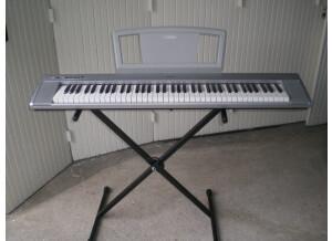Native Instruments Elektrik Piano