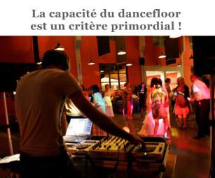 sono DJ