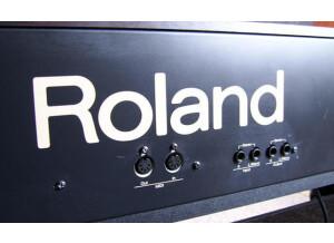 Roland RP101