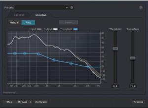 iZotope RX 3 Advanced
