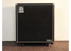 Ampeg SVT-410-HLN