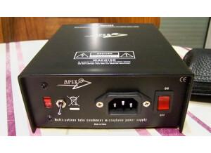 Apex 460 (20453)