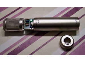 Apex 460 (55077)