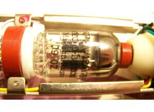 Apex 460 (62571)