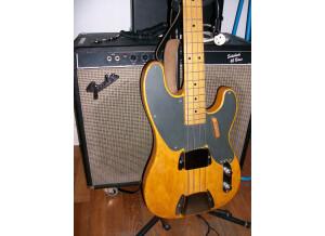 Fender Sidekick Bass 65