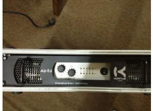 Hortus Audio AP 8.2
