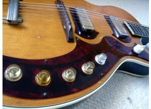 Harmony (String Instruments) H49 Jupiter Stratotone