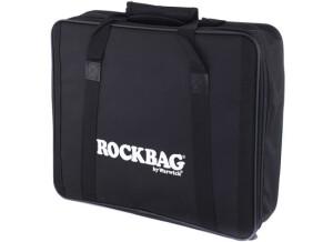 Rockbag RB 23110 B (19859)