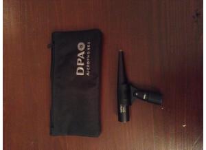 DPA Microphones 4090