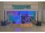 Chauvet MotionSet LED