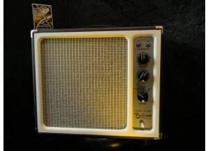 Tone King Falcon (25686)