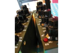 JDK Audio V 14 (72500)