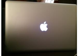 "Apple Macbook Pro 15"" 2.3 GHz Intel Core i7 (72539)"