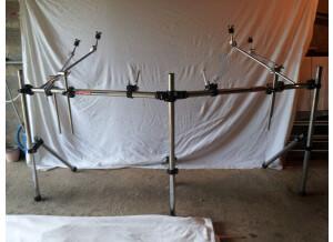 Tama rack (39008)