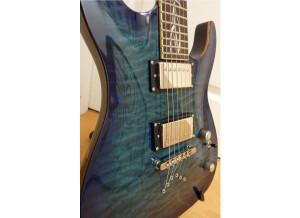 Dean Guitars Vendetta 4.0