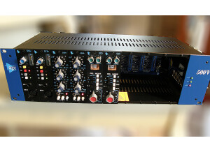 API Audio 500 Series (82674)