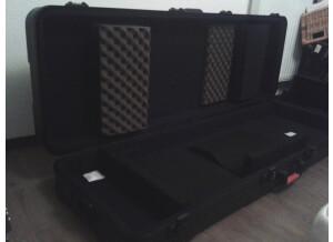 Gator Cases GKPE-61-TSA (63176)