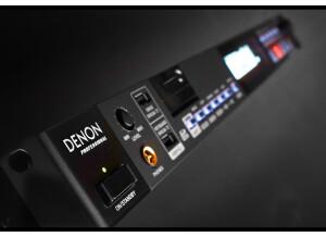 Denon Professional DN-700R