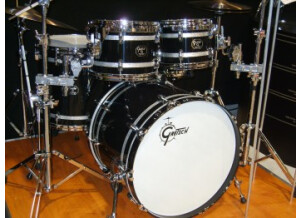 Gretsch USA Custom Limited Edition 2010
