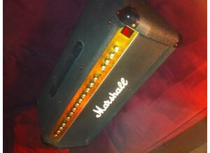 Marshall 8200 Stereo Chorus [1993-1996] (52666)