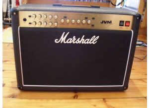 Marshall JVM210C (96998)