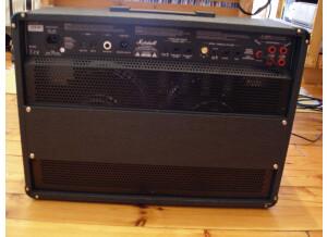 Marshall JVM210C (91871)