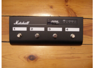 Marshall JVM210C (12003)