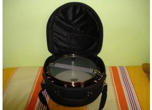 Mapex Black Panther Limited Edition MAYA