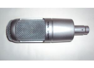Audio-Technica AT3035 (14853)