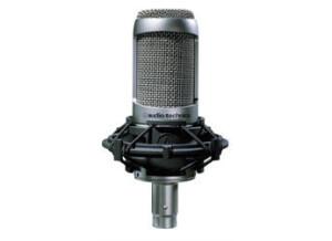 Audio-Technica AT3035 (74718)